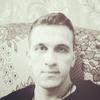 Игорь, 26, г.Обухов