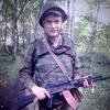 Дмитрий, 23, г.Кадуй