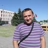 Вадим, 37, г.Чаусы