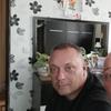 Аркадий, 47, г.Вычегодский