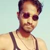 pramodsinh, 29, г.Мумбаи