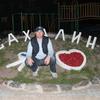 Василий, 40, г.Анива