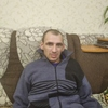 Василий, 31, г.Нарьян-Мар