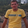 Александр, 40, г.Краснодон