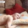 Андрюха, 41, г.Дмитриев-Льговский
