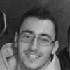 Cristi Roman, 21, г.Sibiu