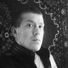 Алексей, 23, г.Усть-Каменогорск