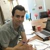 mohammad Jaber, 26, г.Амман