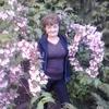 Екатерина, 62, г.Одесса