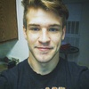 Cody Florian, 21, г.Арлингтон