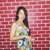 seonie, 25, г.Манила