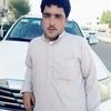 Rahman, 25, г.Дубай
