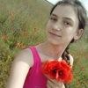 Мар'яна, 20, г.Червоноград