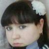Марина, 23, г.Нижнедевицк