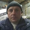 Игорь Нечипорук, 43, г.Березань