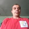 Равшан Тошев, 39, г.Мичуринск
