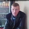 СЕРГЕЙ, 27, г.Курагино