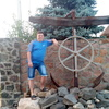 Виталий, 36, г.Димитров