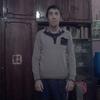 Никита, 23, г.Кумертау