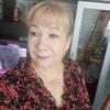 Солнце, 53, г.Нефтекамск