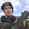 aleks, 24, г.Улан-Удэ