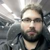 Андрей, 25, г.Мирный (Саха)