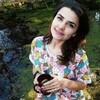 Маргарита, 23, г.Widzew