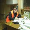 Андрей, 31, г.Тайшет