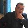 Эдик, 34, г.Лабинск