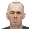 Алексей Богданов, 43, г.Тяжинский