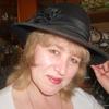 Татьяна, 55, г.Гайны
