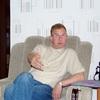 Ernest, 54, г.Кандалакша