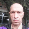 Саша Тарасюк, 46, г.Ватутино