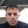 Руслан Козир, 35, г.Энергодар