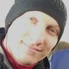 Andrei, 30, г.Баган