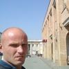 Андрей, 31, г.Луцк