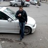 Arm, 24, г.Ереван