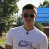 ♥ ♣ ♥, 21, г.Ереван