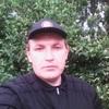 Степан, 25, г.Владимир-Волынский