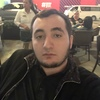 Temirlan, 23, г.Дубай