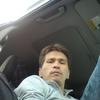 Абай, 34, г.Актобе (Актюбинск)
