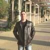 Алексей, 39, г.Павлодар