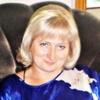 Марина, 45, г.Петропавловск