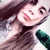 Анастасия, 26, г.Норильск
