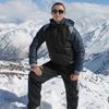 Сергей, 29, г.Батайск