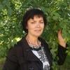 Елена, 40, г.Минусинск