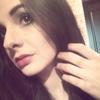 Вікторія, 21, г.Тернополь
