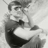 Shoh, 26, г.Душанбе