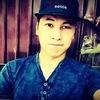 Сардар, 19, г.Бишкек