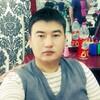 Саянчик, 29, г.Ош